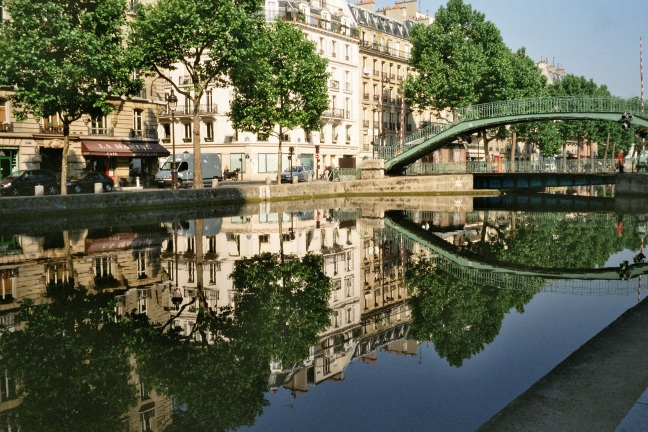 Canal-Saint-Martin-Walking-Tour
