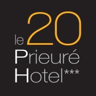 Logo Hotel HD
